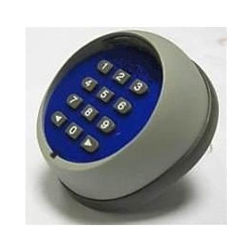 Aleko LM171-APE Wireless Keypad For Aleko Sliding Gate Openers